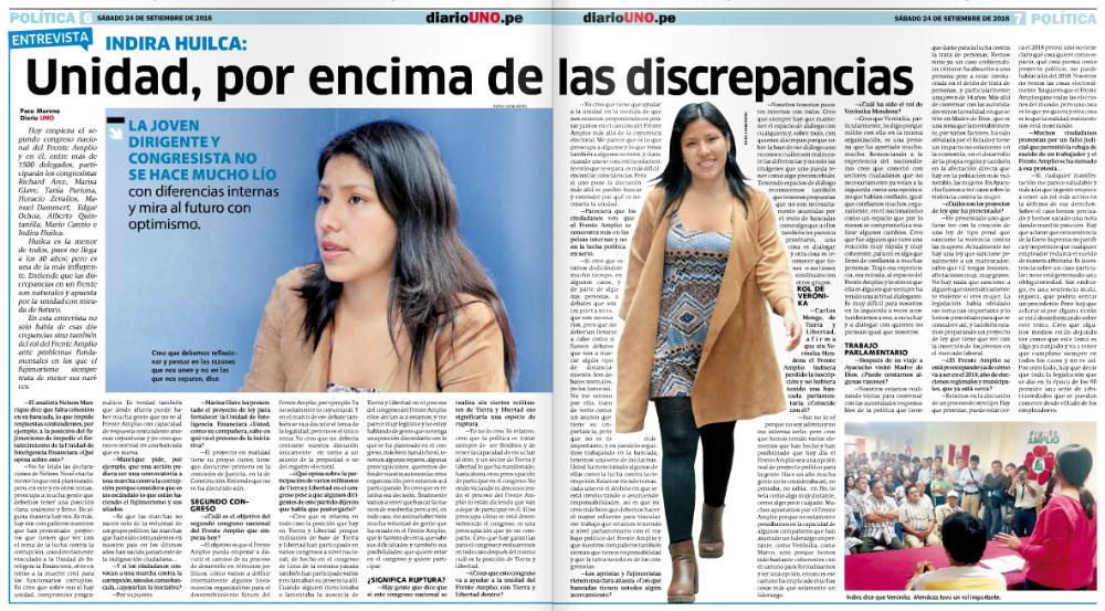 diariouno240916